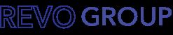 revoグループロゴ